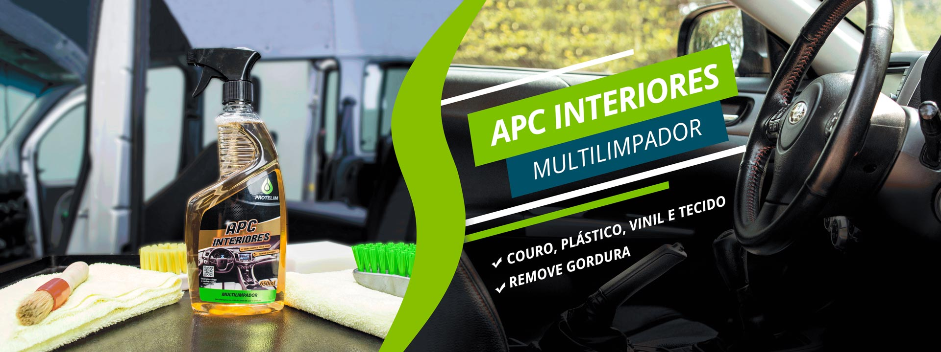 Banner-APC-INTERIORES-WEB1
