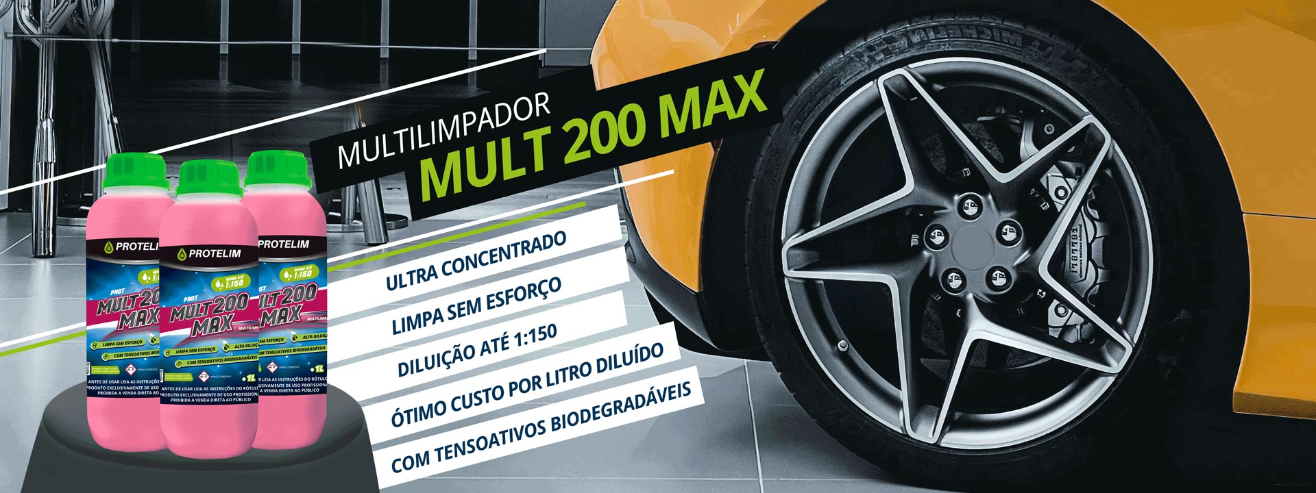 Banner-MULT-200-MAX_WEB1